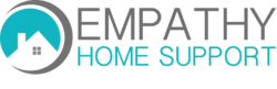 Empathy Home Support Logo